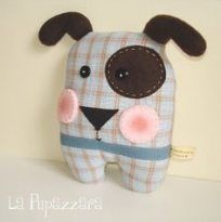 Amazing Home Sewing Crafts Ideas. Incredible Home Sewing Crafts Ideas. Pet Toys, Doll Toys, Kids Toys, Fabric Animals, Sock Animals, Sewing Crafts, Sewing Projects, Sewing Stuffed Animals, Sock Dolls