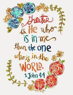 1John 4:4