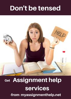 Are you tensed of completing your college assignments? No worries from now on! We are providing all subjects assignment help services at very low priced. Please conduct us to help you!  http://www.myassignmenthelp.net/