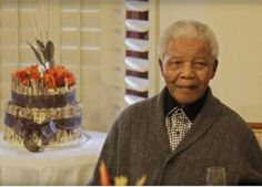 Mandela family feuding intensifies while Nelson Mandela on life support