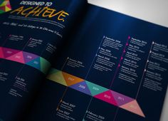 Success-by-Design-brochure-design-ideas-2
