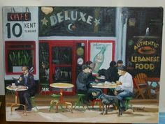 restaurants near 2399 jefferson davis highway arlington va