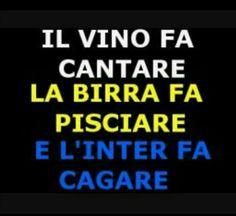 Football Memes, Ac Milan, Sports Humor, Blog, Funny Memes, Entertaining, My Love, Diy, Pictures