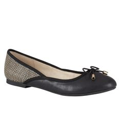 GLOAWIEL - sale's sale shoes women for sale at ALDO Shoes.