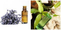 Aumentar el busto con aceites esenciales 6