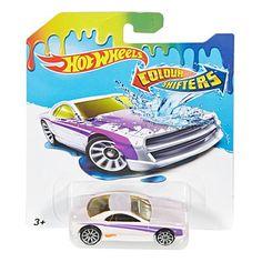Hot Wheels Cars, Monster Trucks, Big Rigs & Vehicles | Hot Wheels