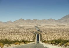 Straße in Arizona. Unendliche Weiten ;) Monument Valley, Arizona, Traveling, Nature, Scenery, Viajes, Naturaleza, Trips, Nature Illustration