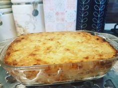 Cooking Recipes, Cheese, Food, Home, Eten, Meals, Recipes, Diet