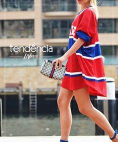 É tendência? É para usar! www.ingriffe.com  #moda #fashionblog #fashionstyle #tendencias #modafeminina