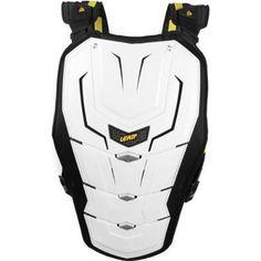 Leatt Adventure Lite Adult Off-Road Vests