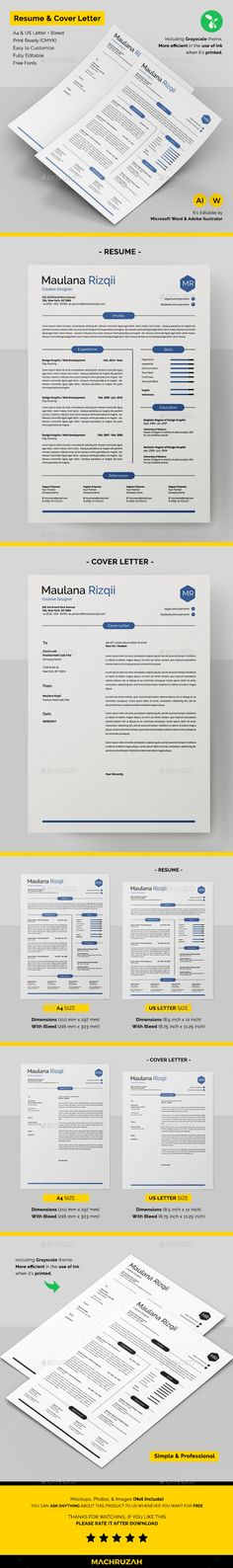 Update your Resumeu0027s Look! resume update, post resume, resume - my resume format