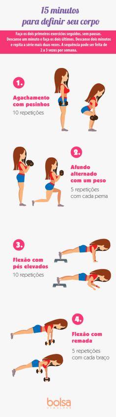 darihana nova workout plan pdf