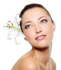 Leczenie bruksizmu Botoxem  Dysfunkcje szkolenia  Zaburzenia czynnościowe szkolenia