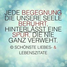 Zitate Real Life Quotes, Quotes To Live By, Love Quotes, Inspirational Quotes, German Quotes, German Words, Philosophy Quotes, Different Quotes, Sweet Quotes