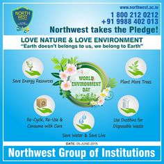 """https://flic.kr/p/u7ZiUj 