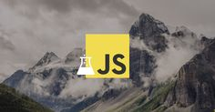 7 Things You May Not Know in JavaScript - Designmodo