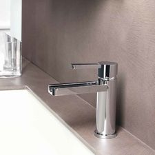 21 Best Modern Bathroom Faucets Images Modern Bathroom Modern