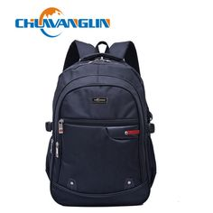 717a74660db9 Chuwanglin Laptop Backpack Men s Travel Backpack Waterproof Nylon School  Bags for Teenagers Male Bag male backpacks ZDD120102   Price   24.60   FREE  ...
