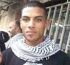 Israeli troops shoot and kill Palestinian youth Troops, War, Palestine, Trendy Tree