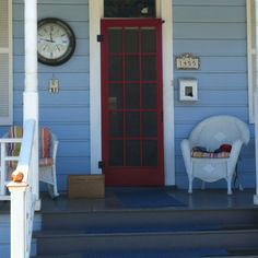 1000 images about screened french doors on pinterest for Wooden screen doors for french doors