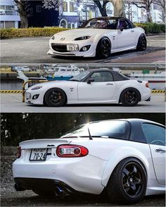Mx5 Nc, Convertible, Mazda Roadster, Chevy Muscle Cars, Mazda Miata, Jdm Cars, Custom Cars, Peugeot, Benz