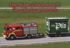 The fire truck arrives. The fire truck arrives. The fire truck arrives.