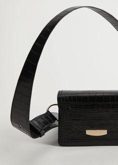Details about  /Black Naked Cowhide Leather Deck-Of-Cards Belt Bag