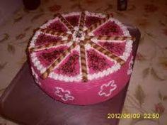 szülinapi torták - Google keresés Cake, Google, Desserts, Food, Tailgate Desserts, Deserts, Food Cakes, Eten, Cakes