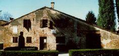 La casa di Giuseppe Verdi a Roncole