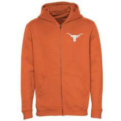Shop Texas Longhorns at CollegeBasketballStore.com