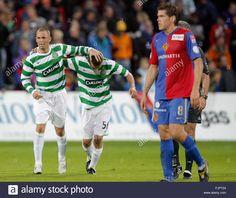 celtic glasgow vs fc basel - Google-Suche Fc Basel, Glasgow, Celtic, Football, Google, Sports, Tops, Fashion, Searching