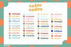 color and psychology Flat Color Palette, Color Palette Challenge, Colour Pallette, Color Palate, Pantone Colour Palettes, Pantone Color, Colores Hex, Color Patterns, Color Schemes