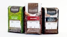 #Coffee #Bags.To know more visit at http://www.swisspac.net/coffee-bags/