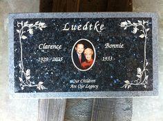 Best Ceramic Picture For Headstoneceramic Photo For Headstone - Ceramic memorial photos