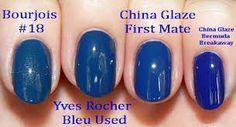 FIRST MATE BY CHINA GLAZE - Поиск в Google