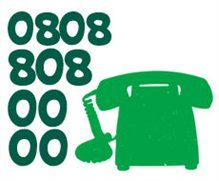 Call the Macmillan Support Line: Offering Financial support for Cancer Patients