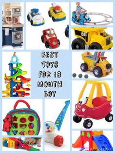 Best baby toys 12 to 18 months baby toys toy and babies best toys for 18 month old boy negle Image collections
