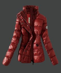 Moncler Hat Womens,Moncler Jackets With Fur with large discount,Moncler Hats Aliexpress in low price, Your Right Choice!
