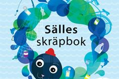 Material för skola och förskola | Håll Sverige Rent Too Cool For School, Earth Day, Social Studies, Geography, Recycling, Preschool, Teaching, Education, Kids