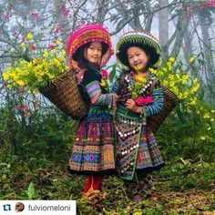 #Repost @fulviomeloni with @repostapp.  #Repost @gabriele_corno Welcome spring / Indonesia #zen #Light #natura #nature #mothernature #natureza #natur #naturaleza#love #instagood #photooftheday #tbt #followme #beautiful #happy #picoftheday #instadaily #spiritual #meditation #fashion #igers #instalike #bestoftheday #smile #like4like #friends #landscape #follow