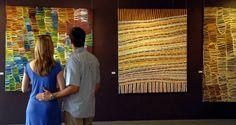 Aboriginal Art Aboriginal Art, Luxury Travel, Australia, The Incredibles, Culture, Native Art