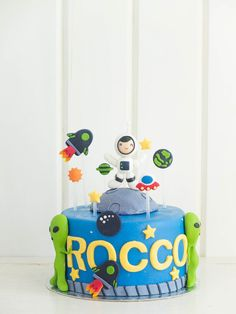 TRP Cake Studio | Art cakes and pastries by The Royal Piccadilly