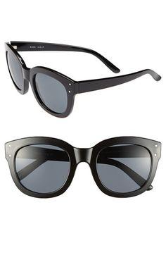 86 Best I m No Fun In The Sun images   Sunglasses, Sunnies, Cat eye ... 81ad933e347