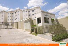 O Spazio Sardegna é um condomínio fechado de apartamentos, entregue recentemente pela MRV em Sorocaba, São Paulo.   Os apartamentos do empreendimento contam com 2 dormitórios, vaga de garagem, sala para dois ambientes, além de banheiro social, cozinha e área de serviço. Atendimento online 24h. Consulte valores e formas de financiamento. Por aqui, você poderá até agendar uma visita ao local. Acesse: http://imoveis.mrv.com.br/?fbx=1.