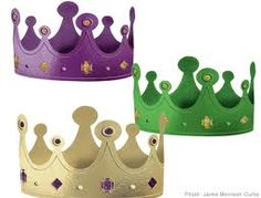 August 22 if the Queenship of Mary. Have the kids wear crowns for a special dessert party with a queenship cake.