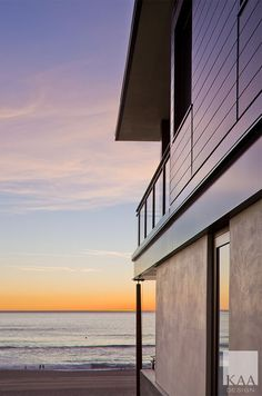 Matt Morris, Oasis, Blinds, Spa, Street View, California, Building, Beach, Water