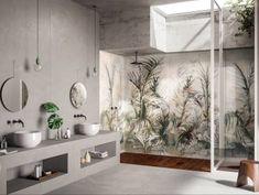 Fondovalle - Dream Jungle & Res Art
