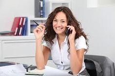 Nyugodtan megbízhat a cége dolgozóinak bérszámfejtésével, mert folyamatosan igény szerint bővítjük a kollégáink létszámát!