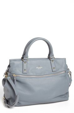 kate spade new york 'cobble hill - murphy' crossbody bag | Nordstrom