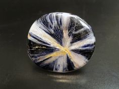 trapiche sapphire from mogok burma 22 20 ct gift of jeffrey bergman of . Cool Rocks, Beautiful Rocks, Crystals And Gemstones, Natural Gemstones, Mogok, Gem Show, Rock Collection, Rocks And Gems, Sapphire Stone
